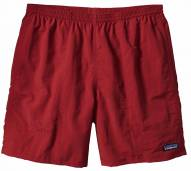 Patagonia Men's Baggies Longs - 7 Inch