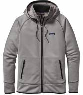 Patagonia Men's Tech Fleece Hoodie
