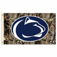 Penn State Nittany Lions 3' x 5' Flag