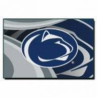 "Penn State Nittany Lions 39"" x 59"" Area Rug"