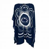 Penn State Nittany Lions Caftan