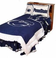 Penn State Nittany Lions Comforter Set
