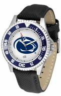 Penn State Nittany Lions Competitor Men's Watch