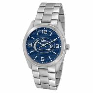 Penn State Nittany Lions Elite Watch