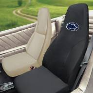 Penn State Nittany Lions Embroidered Car Seat Cover