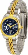 Penn State Nittany Lions Executive AnoChrome Women's Watch