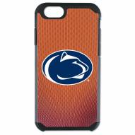 Penn State Nittany Lions Football True Grip iPhone 6/6s Plus Case