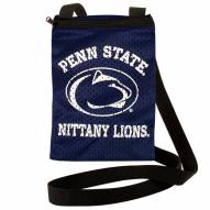 Penn State Nittany Lions Game Day Pouch