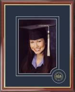 Penn State Nittany Lions Graduate Portrait Frame