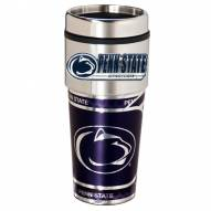 Penn State Nittany Lions Hi-Def Travel Tumbler