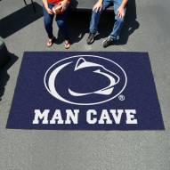 Penn State Nittany Lions Man Cave Ulti-Mat Rug