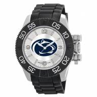 Penn State Nittany Lions Mens Beast Watch