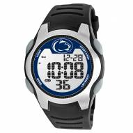 Penn State Nittany Lions Mens Training Camp Watch