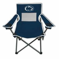 Penn State Nittany Lions Monster Mesh Tailgate Chair