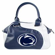 Penn State Nittany Lions Perf-ect Bowler Purse