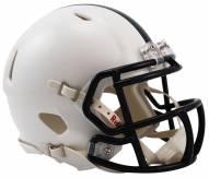 Penn State Nittany Lions Riddell Speed Mini Replica Football Helmet