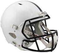 Penn State Nittany Lions Riddell Speed Replica Football Helmet