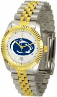 Penn State Nittany Lions Men's Executive Watch