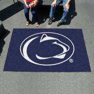 Penn State Nittany Lions Ulti-Mat Area Rug