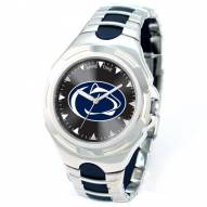 Penn State Nittany Lions Victory Series Mens Watch