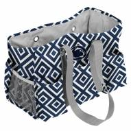 Penn State Nittany Lions Weekend Bag