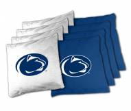 Penn State Nittany Lions XL Bean Bags