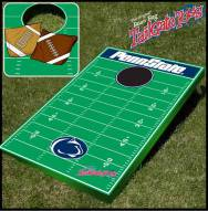 Penn State Nittany Lions College Bean Bag Tailgate Toss Game