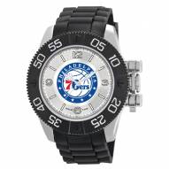 Philadelphia 76ers Mens Beast Watch