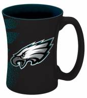 Philadelphia Eagles 14 oz. Mocha Coffee Mug