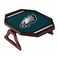Philadelphia Eagles Armchair Tray