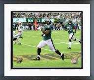 Philadelphia Eagles Darren Sproles 2015 Action Framed Photo