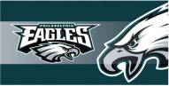 Philadelphia Eagles Decorative Door Mat