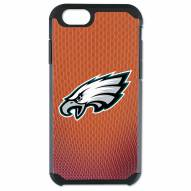 Philadelphia Eagles Football True Grip iPhone 6/6s Plus Case