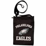 Philadelphia Eagles Game Day Pouch