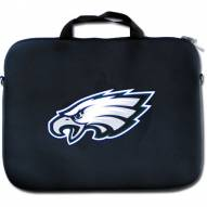 Philadelphia Eagles Laptop Carry Case