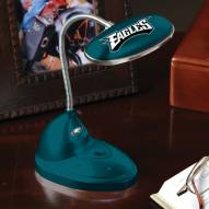 Philadelphia Eagles LED Desk Lamp