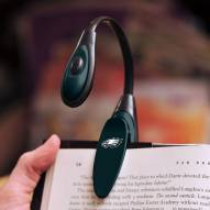 Philadelphia Eagles LED Book Reading Lamp