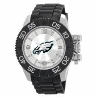 Philadelphia Eagles Mens Beast Watch