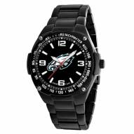 Philadelphia Eagles Men's Gladiator Watch