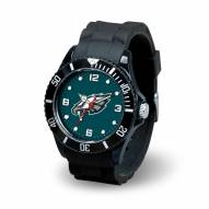 Philadelphia Eagles Men's Spirit Watch