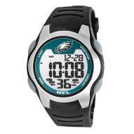 Philadelphia Eagles Mens Training Camp Watch
