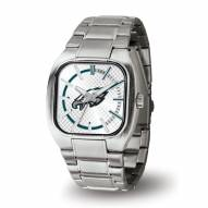 Philadelphia Eagles Men's Turbo Watch