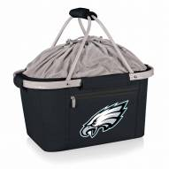 Philadelphia Eagles Metro Picnic Basket