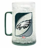 Philadelphia Eagles Monster Size Freezer Mug