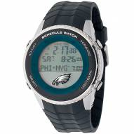 Philadelphia Eagles NFL Digital Schedule Watch