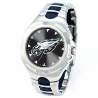 Philadelphia Eagles NFL Victory Series Watch