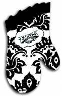 Philadelphia Eagles Oven Mitt