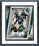 Philadelphia Eagles Philadelphia Eagles 2014 Team Composite Framed Photo