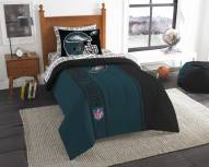 Philadelphia Eagles Soft & Cozy Twin Bed in a Bag