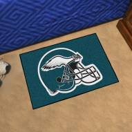 Philadelphia Eagles Starter Rug